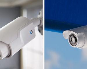 unifivideocamera-indoor-outdoor